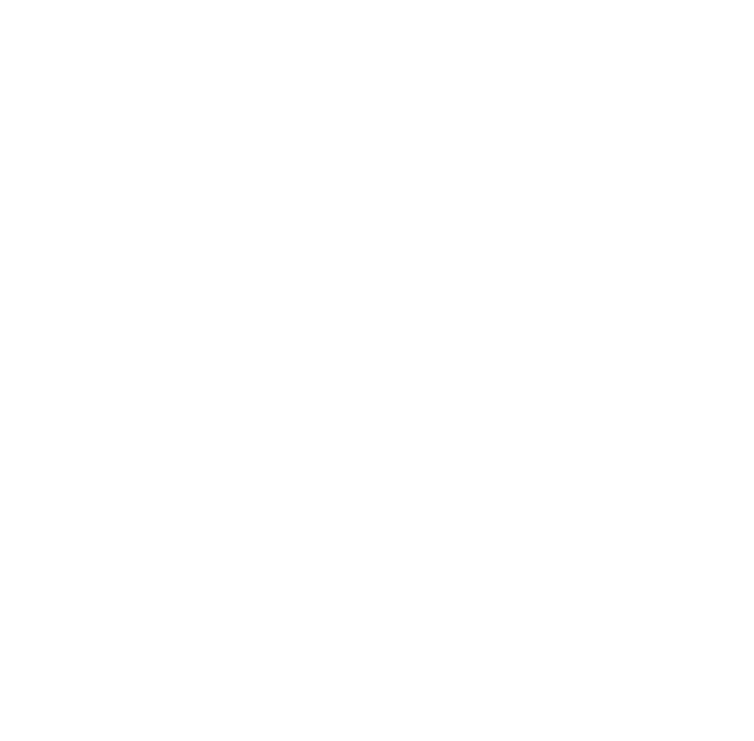 EIM Personal Training
