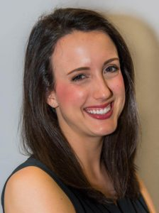 KATHERINE SIMS, REGISTERED DIETITIAN at EIM Personal Training in Mountain Brook AL